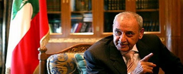 إرجاء جلسة البرلمان اللبناني لانتخاب رئيس للبلاد إلى 15 مايو