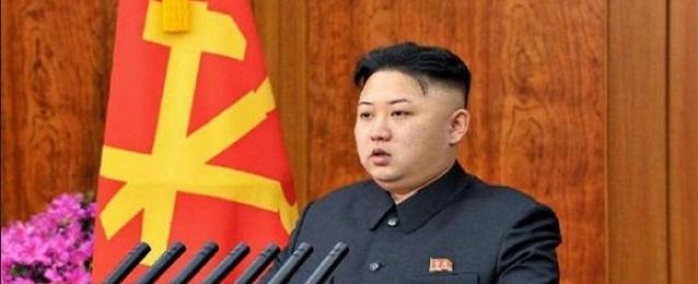 الزعيم الكوري الشمالي قد يعقد أول قمة مع الرئيس الروسي الأسبوع المقبل