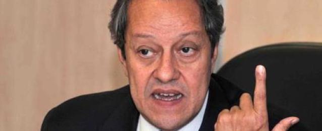 وزير التجارة الخارجية: بحث إنشاء مشروعات مشتركة بين الحكومة والتمويل الدولية والقطاع الخاص في مصر
