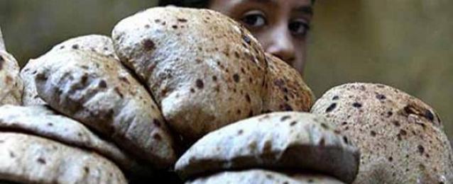 وزير التموين يفتتح مخبز بلدي بـ«الحضرة» خلال زيارته للإسكندرية