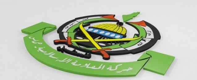 حماس تحذر الأمم المتحدة من التباطؤ في إعادة إعمار غزة