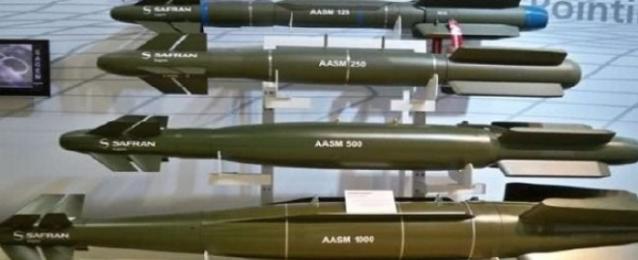واشنطن ستبيع لإسرائيل قنابل موجهة والسعودية طوافات عسكرية