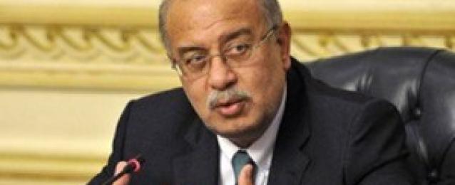 رئيس الوزراء يقرر تشكيل لجنة وزارية لبرنامج طرح أسهم شركات الدولة بالبورصة