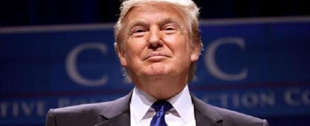 """ترامب يؤكد ان روسيا لم تحاول """"مطلقا ممارسة ضغوط"""" عليه"""