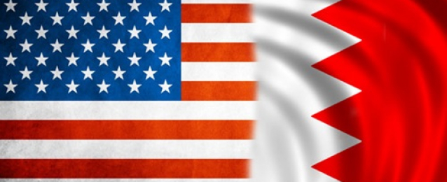 البحرين تتفاوض مع أمريكا لتجديد الإعفاء الجمركي على صادرات النسيج