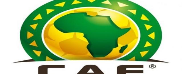 """رئيس الاتحاد الإفريقى يدعو لدعم """"هائل"""" لترشيح المغرب لاستضافة مونديال 2026"""