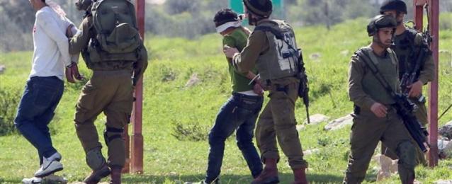"""فلسطين تعلن التوجه لـ""""الجنائية""""ردا على طرد عائلة القنبر"""