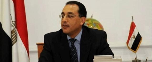 وزير الاسكان رئيسا لبعثة الحج الرسمية