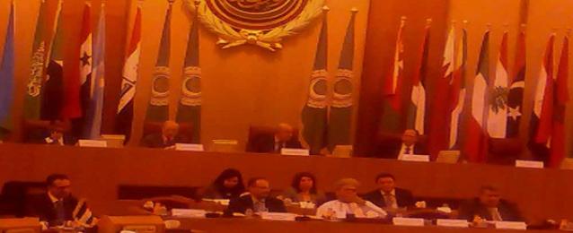 ابو الغيط: نسعى لتحقيق التنمية الاقتصادية العربية الشاملة
