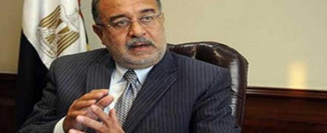 الرئيس يكلف الحكومة بمراجعة منظومة التموين وحل مشاكل المواطنين