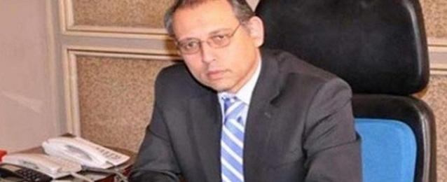 سفيرنا بلبنان يؤكد الالتزام بمساعدة العمال المصريين