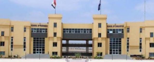 22 ابريل انطلاق المهرجان الدولي الثاني لجامعة بدر