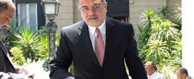 رئيس الوزراء يشارك بالمنتدى الاقتصادي العالمي بالأردن