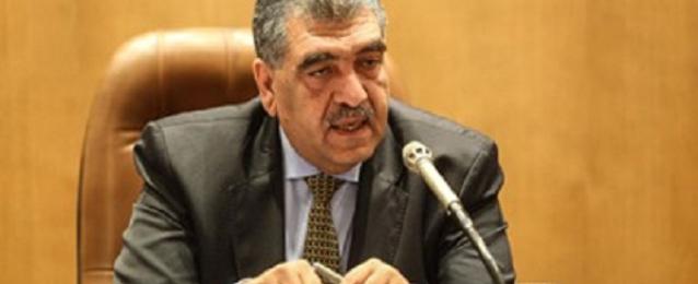 وزير قطاع الأعمال يعلن عن خطة للانتشار الاستثماري بالمحافظات