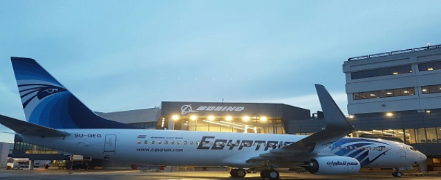 بالأرقام .. تخفيضات مصر للطيران على عدد من رحلاتها اعتباراً من اليوم