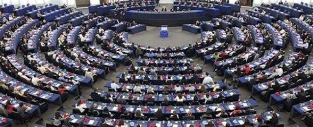 الاتحاد الأوروبي يعرب عن قلقه البالغ إزاء إعلان ترامب القدس عاصمة لإسرائيل