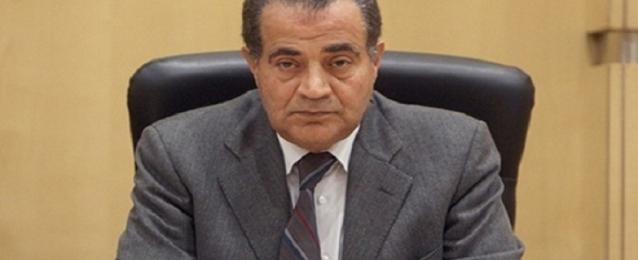 وزير التموين يقرر تطبيق منظومة السلع التموينية أول يناير
