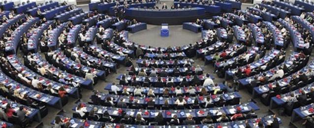 اجتماع طارئ للاتحاد الأوروبي بعد غد لمناقشة أزمة كوريا الشمالية