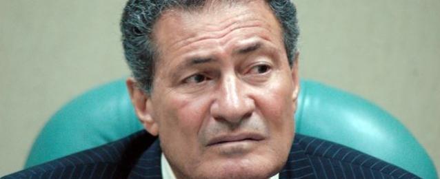 حسن مصطفى رئيسا للاتحاد الدولي لكرة اليد للمرة الخامسة