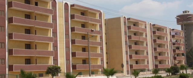 بدء طرح كراسة الشروط لوحدات الإسكان الاجتماعى بـ 22 محافظة