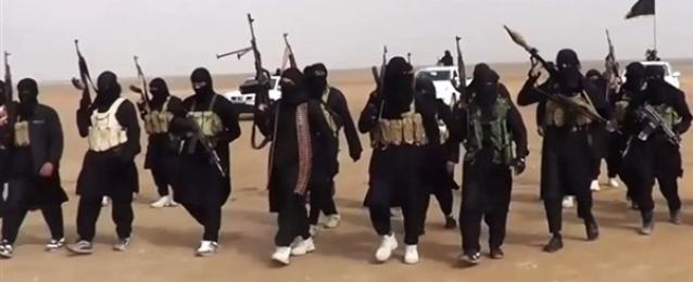 العمليات المشتركة العراقية تنفذ اخر عملياتها ضد داعش