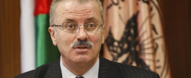 برعاية مصرية..فتح وحماس تتفقان على تمكين حكومة الوفاق بالعمل في غزة