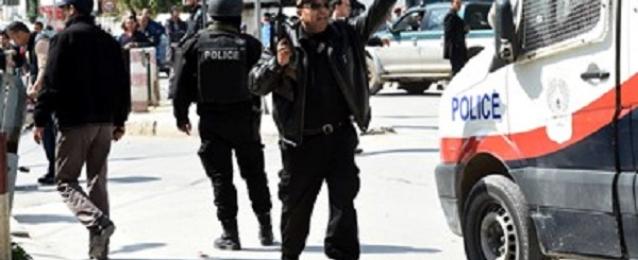 تونس تحبط محاولة 38 شخصا الهجرة غير المشروعة لأوروبا
