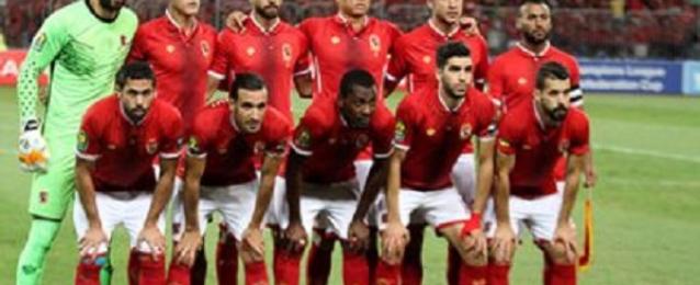 هاني وحسين الاقرب لتعويض غياب فتحي ومعلول امام الاتحاد
