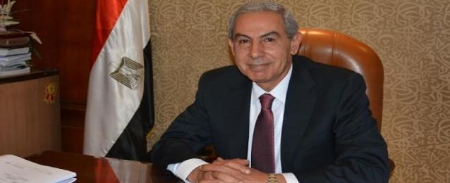 قابيل: يجب ترجمة العلاقات الاستراتيجية بين مصر وأمريكا الى مشروعات ملموسة