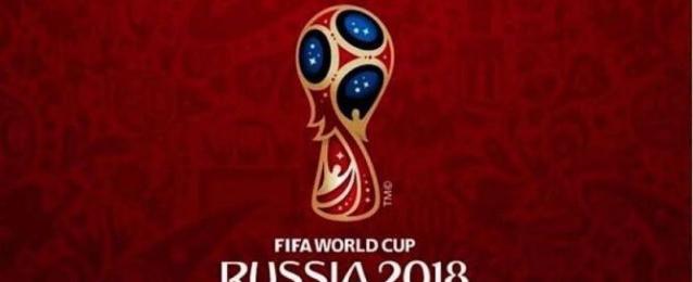 الدانمارك وإيرلندا يتصارعان على آخر مقاعد اوروبا فى مونديال روسيا
