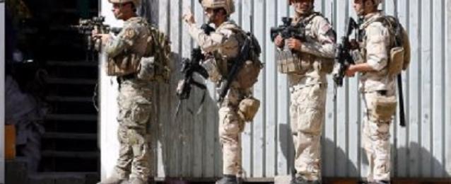 سلطات الأمن الأفغانية تحبط محاولة تفجير ضريح في كابول
