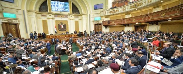 منجود الهوارى : مستعد للتحقيق معى فى البرلمان