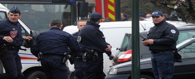 وسائل اعلام فرنسية :مجهول يطلق النار في نيس