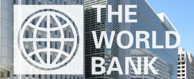 مصر تتفق مع البنك الدولي على تطوير مشروعات الملاحة النهرية