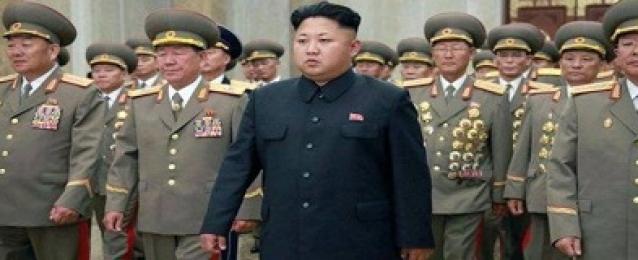 كوريا الشمالية: تهديدات أمريكا تجعل الحرب حتمية