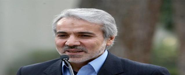 إيران تتوعد برد حاسم حال انسحاب أمريكا من الاتفاق النووي