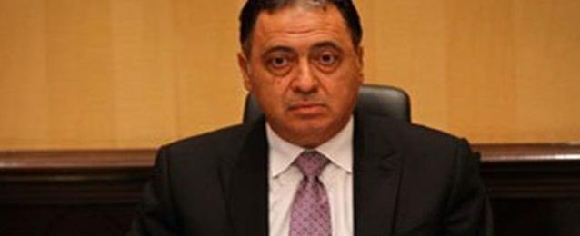 وزير الصحة يطلق الحملة القومية الموسعة للقضاء على فيروس (سي) 2020 في 17 محافظة