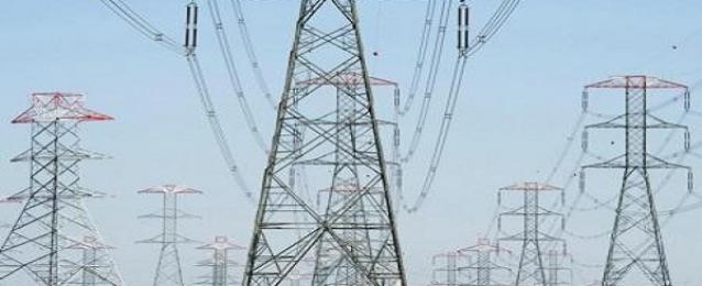"""""""الكهرباء"""" تتوقع تسجيل الأحمال 24.8 ألف ميجاوات"""