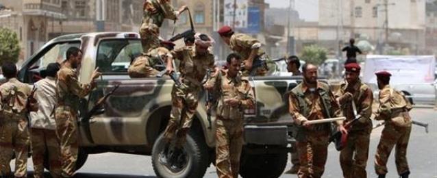 مقتل عشرات الحوثيين في معارك الساحل الغربي اليمني