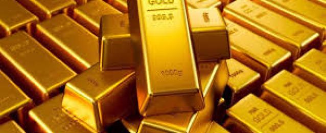 ارتفاع أسعار الذهب 3 جنيهات.. وعيار 21 يسجل 651 جنيها