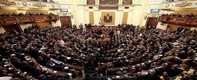 """حقوق الإنسان بالنواب: منظمات """"مشبوهة"""" تصدر أحكاما على الانتخابات"""