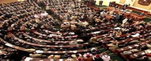 مجلس النواب يوافق على تعديلات قانون السلك الدبلوماسي