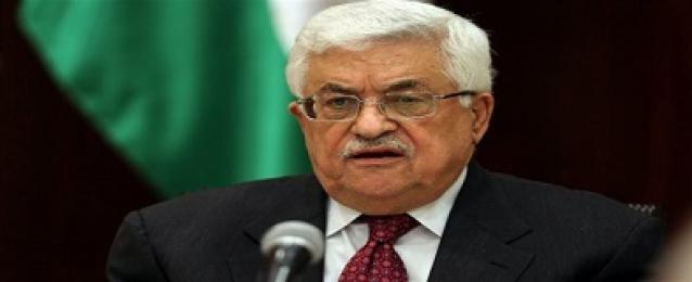 """الرئاسة الفلسطينية: إستهداف موكب الحمدلله محاولة """"يائسة"""""""