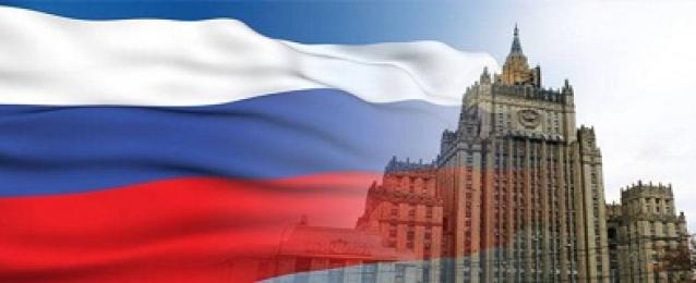 روسيا تستدعي السفير البريطاني في موسكو