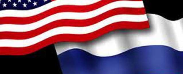 مسؤول روسي : موسكو لن تماطل في اعتماد قانون الرد على العقوبات الأمريكية