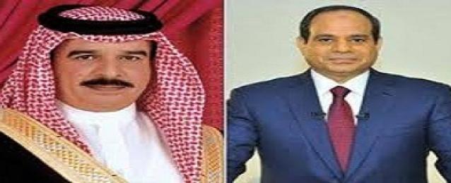 راديو مصر 887 Fm تلقى السيد الرئيس عبد الفتاح السيسي