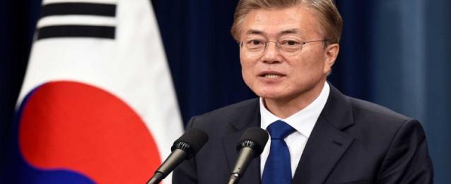 """سول: قرار بيونج يانج بتعليق محادثات الكوريتين والتى كانت مقررة اليوم """"يدعو للأسف"""""""