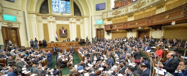 """""""الخطة والموازنة"""" بالنواب توافق على مشروع قانون بفتح اعتماد إضافى للموازنة"""