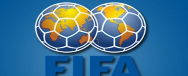 الفيفا تعقد مؤتمرها الـ 68 بموسكو لاختيار البلد المضيف لكأس العالم 2026