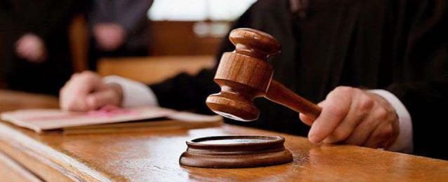 """تأجيل نظر إعادة محاكمة """"أحداث مجلس الوزراء"""" إلى جلسة الأربعاء"""